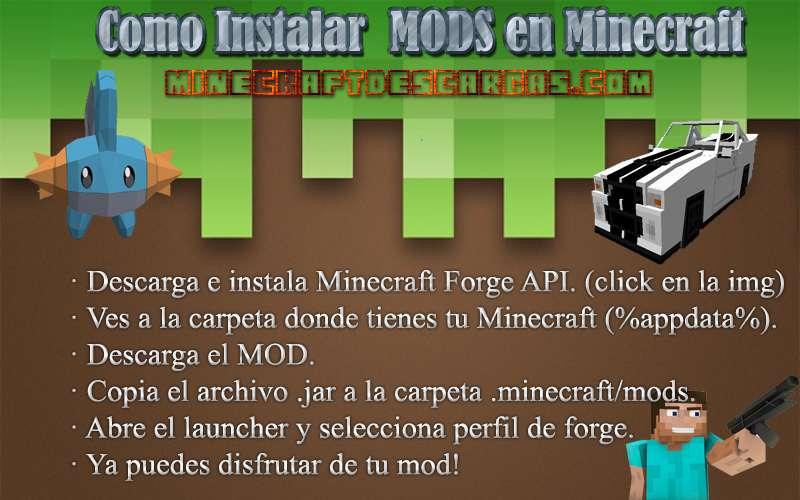 como_instalar_mods
