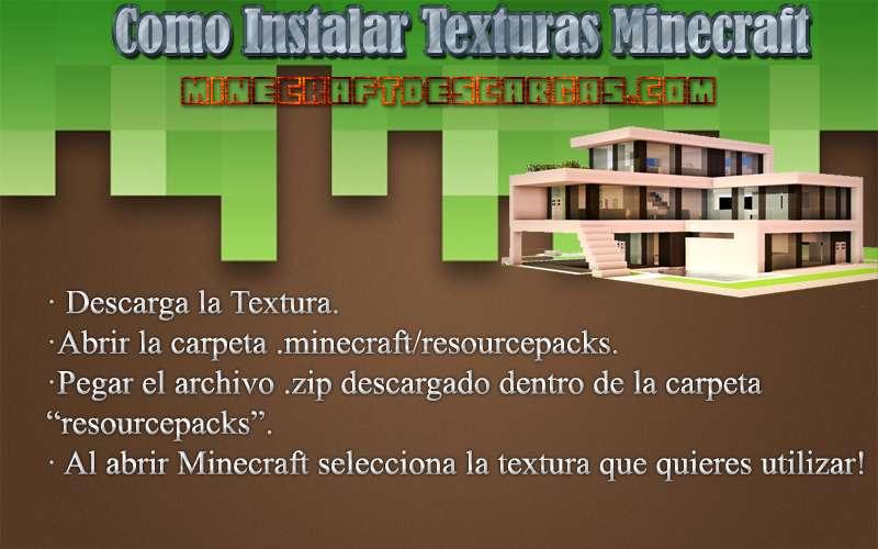 como_instalar_texturas