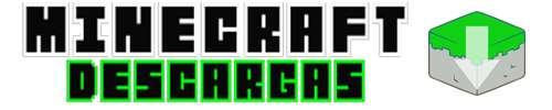 logo_foro