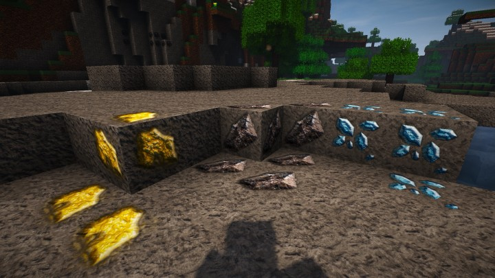 minecraft descargar TEXTURA