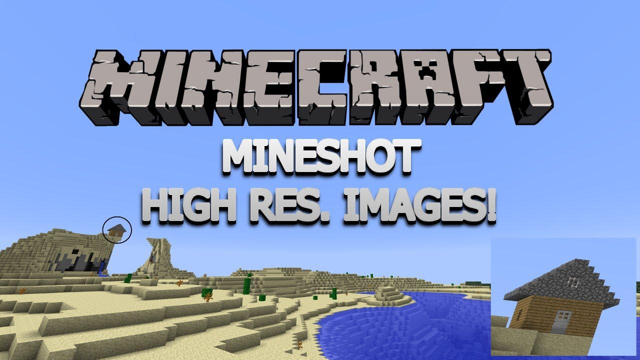 minecraft descargar MOD