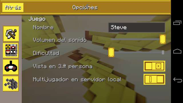 minecraft descargar Minecraft PE