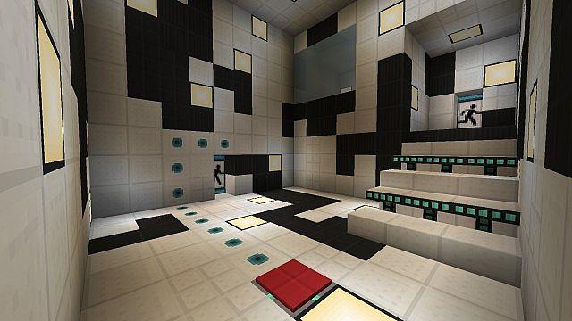 http://minecraftdescargas.com/wp-content/uploads/2015/07/Aperture-enrichment-texture-pack-1.jpg