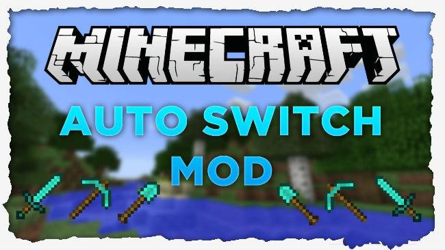 [MCPE] de YouTube Armas Mod 0.10.5 / 0.10.4