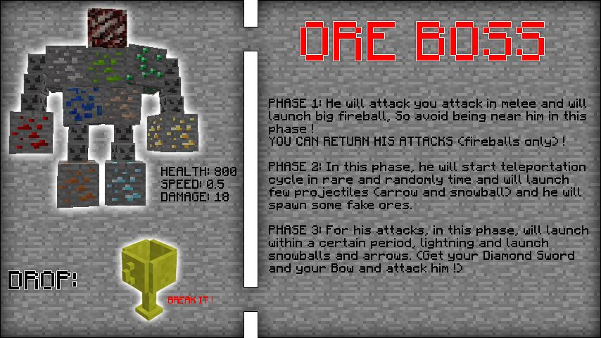 Fake-minerales-2-Mod-10.png