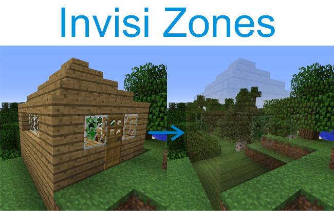 Invsi-zonas-Mod-1.jpg