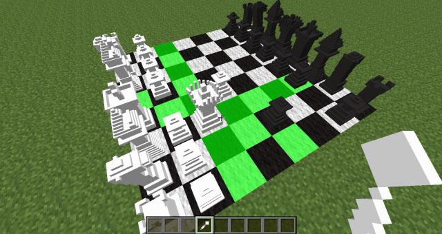 http://minecraftdescargas.com/wp-content/uploads/2015/07/MineChess-Mod-2.jpg
