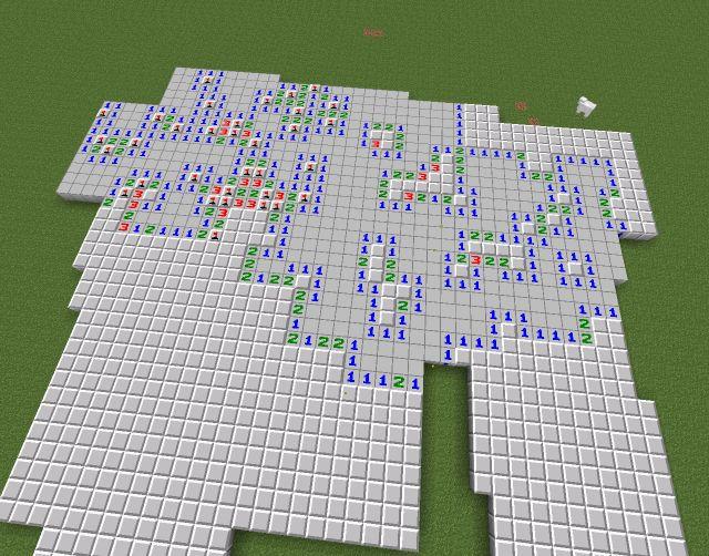 http://cdn.file-minecraft.com/Mods /Minesweeper-Mod-1.png