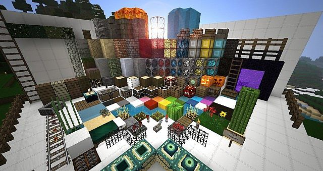 http://minecraftdescargas.com/wp-content/uploads/2015/07/Tales-of-tredonia-texture-pack-1.jpg