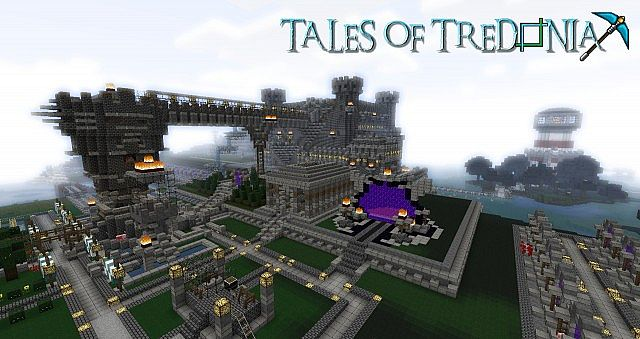 http://minecraftdescargas.com/wp-content/uploads/2015/07/Tales-of-tredonia-texture-pack-3.jpg