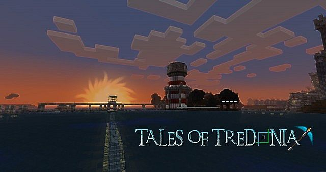 http://minecraftdescargas.com/wp-content/uploads/2015/07/Tales-of-tredonia-texture-pack-4.jpg
