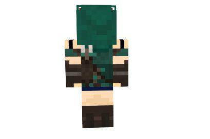 http://minecraftdescargas.com/wp-content/uploads/2015/07/Thnx-cya-girl-skin-1-1.jpg