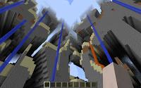 Zyin s HUD Mod para Minecraft 1.7.2 / 01.07.10 / 1.8