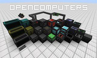 Descargar Mapa de Parkour Minecraft