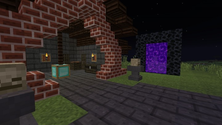 Jadecraft-recursos-pack-1.jpg