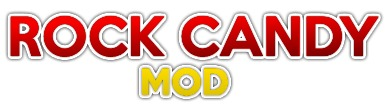 Energy Drinks MCPE Mod 0.10.5 / 0.10.4