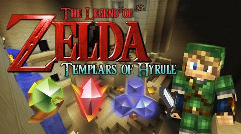 Minecraft Spielen Deutsch Skins Para Minecraft Pe Zelda Bild - Skins para minecraft zelda