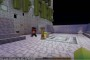 Jurassic World Mapa Minecraft 1.8.8/1.8