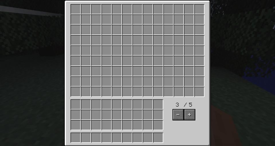 http://cdn.file-minecraft.com/Mods/Multi- Página-pecho-1.jpg