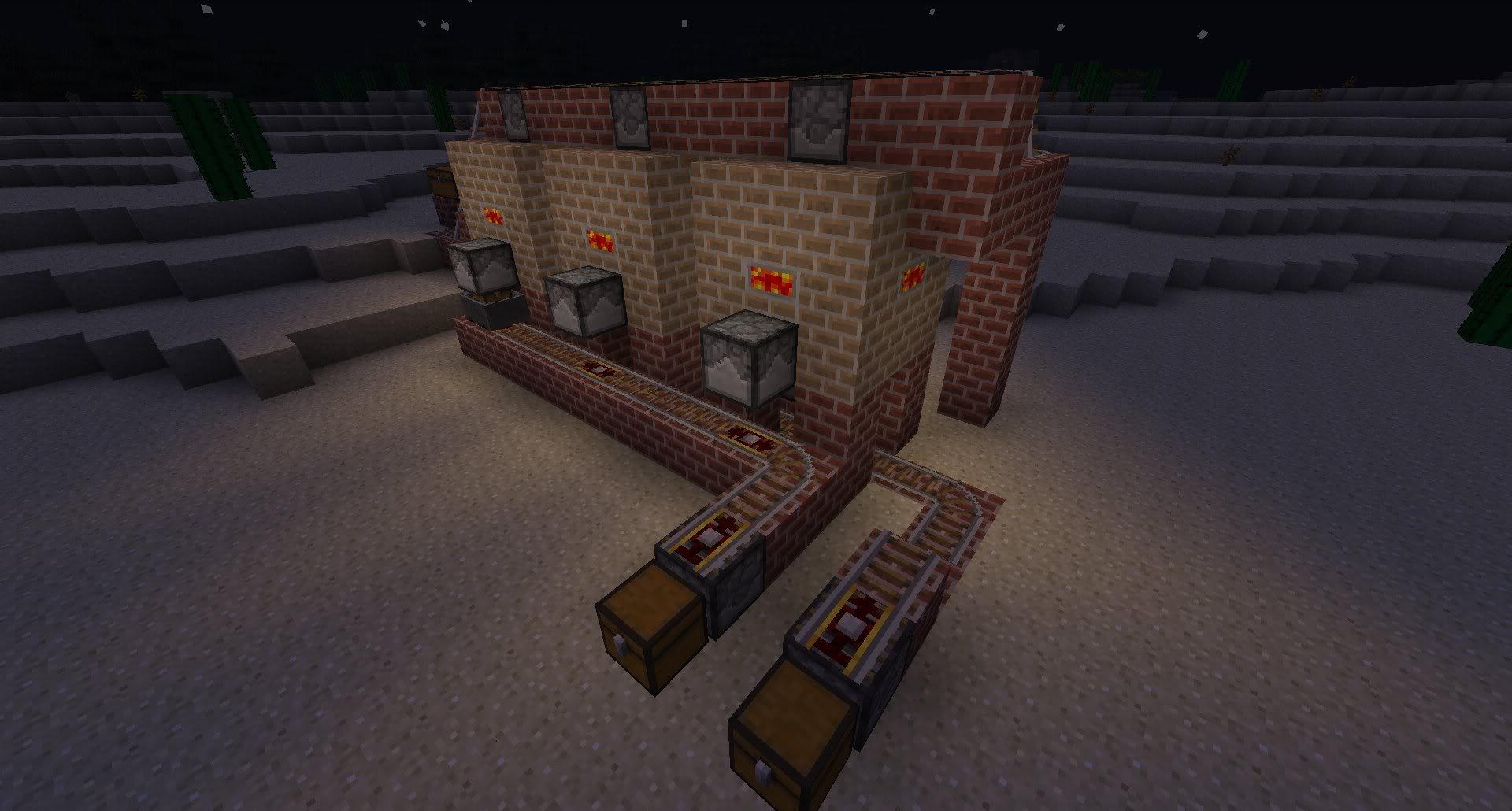 Railcraft-Mod-4.png