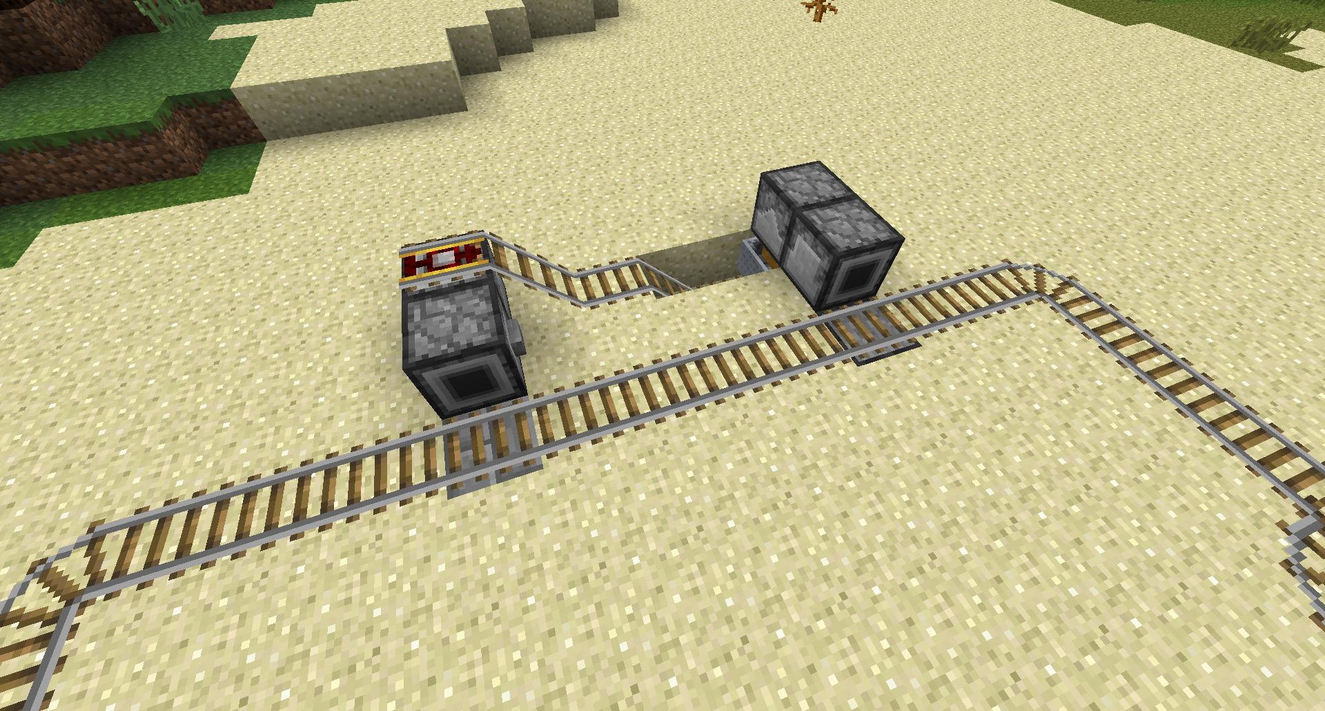 Railcraft -Mod-5.png