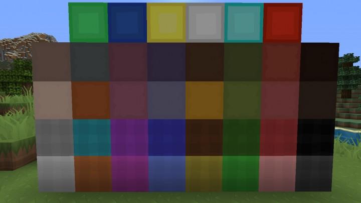 Simply-hermosa- recursos-pack-2.jpg