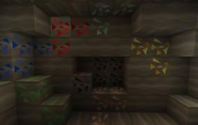Simplemente precioso Pack de Texturas Minecraft 1.8.8/1.8