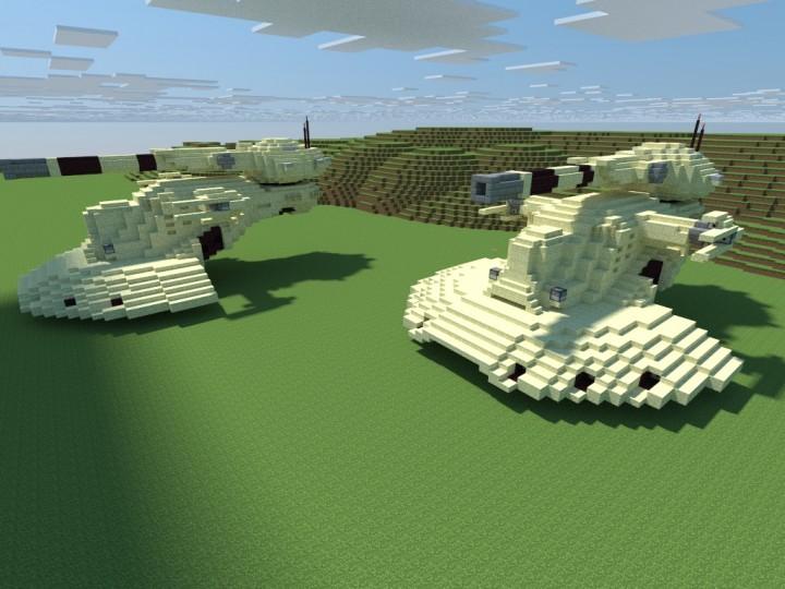 Star-Wars-Vehículos-Mapa-1.jpg