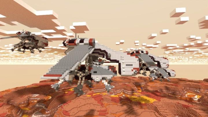 Star-Wars-Vehículos-Mapa-10.jpg