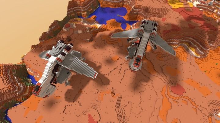 Star-Wars-Vehículos-Mapa-12.jpg