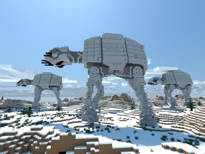 Star-Wars-Vehículos-Mapa-13.jpg