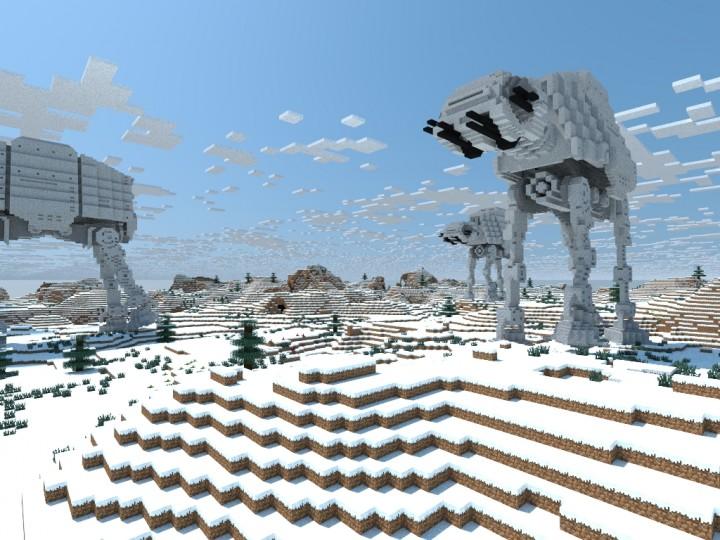 Star-Wars-Vehículos-Mapa-14 .jpg