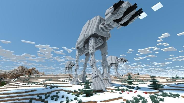 Star-Wars- Vehículos-Mapa-15.jpg