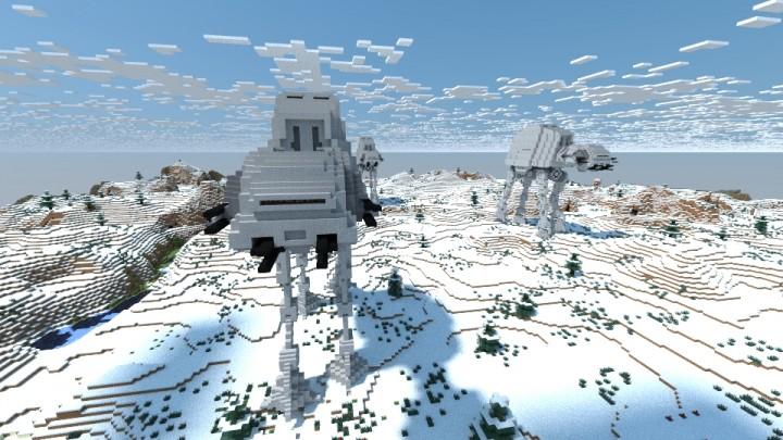 Star-Wars-Vehículos-Mapa-16.jpg
