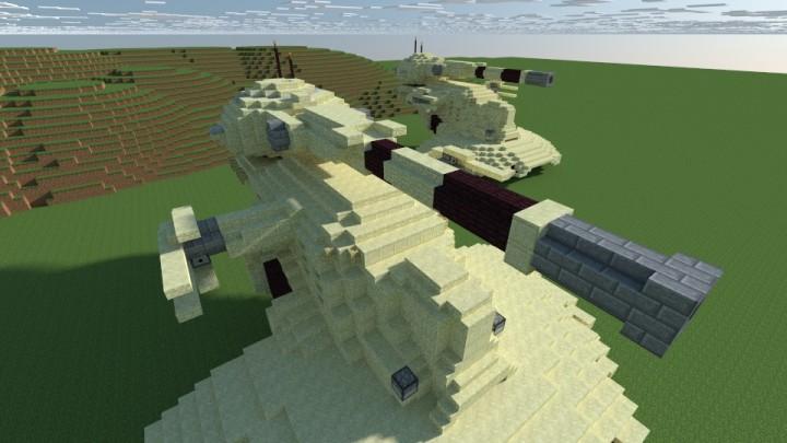 Star-Wars-Vehículos-Mapa-2.jpg