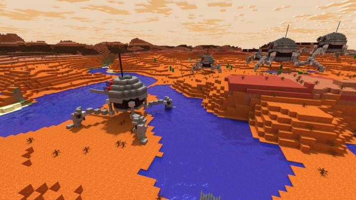 Star-Wars-Vehículos-Mapa-22.jpg