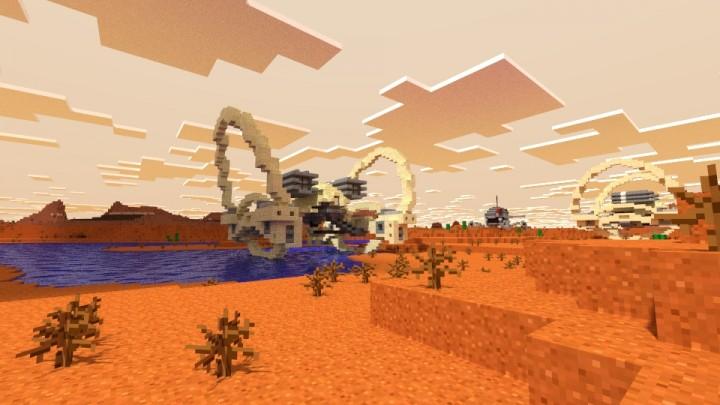 Star-Wars-Vehículos-Mapa-26.jpg