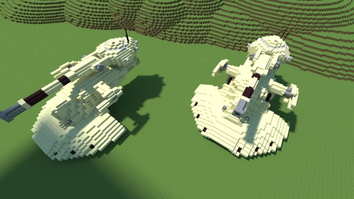 Star-Wars-Vehículos-Mapa-4.jpg