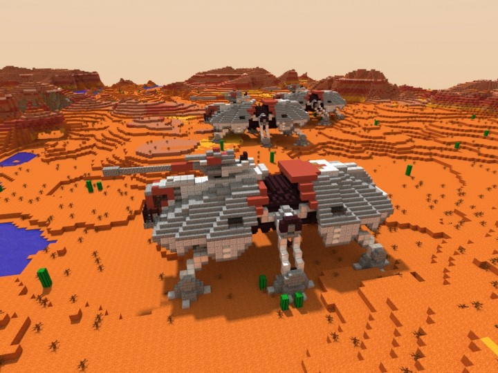 Star-Wars-Vehículos-Mapa-5.jpg