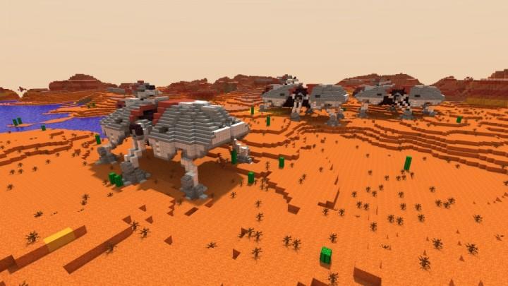 Star-Wars-Vehículos-Mapa-6.jpg