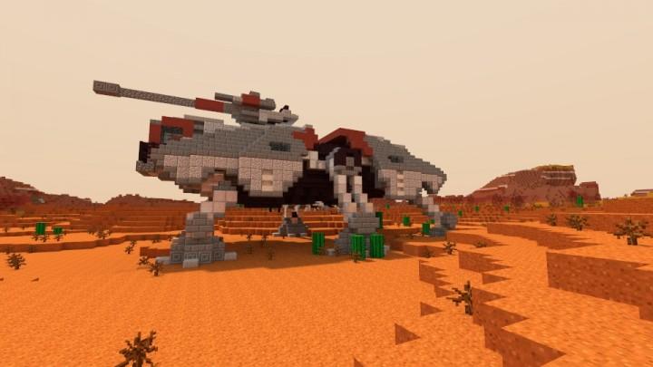 Star-Wars-Vehículos-Mapa-8.jpg