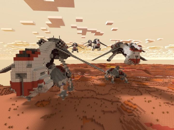 Star -Wars-Vehículos-Mapa-9.jpg