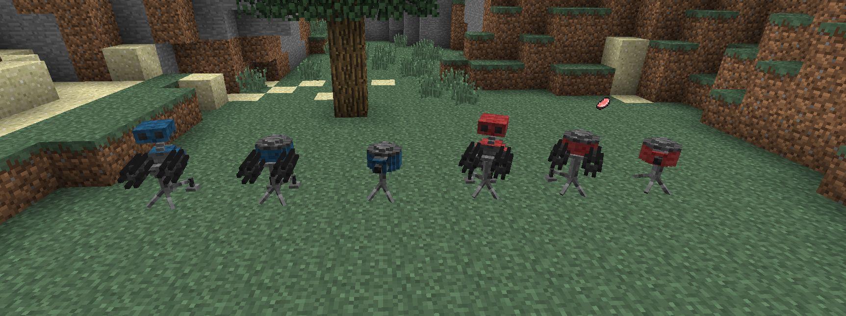 -Team Fortress 2-mod-armas-3