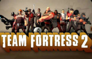 Mod Team Fortress 2 Minecraft 1.7.10/1.7.2