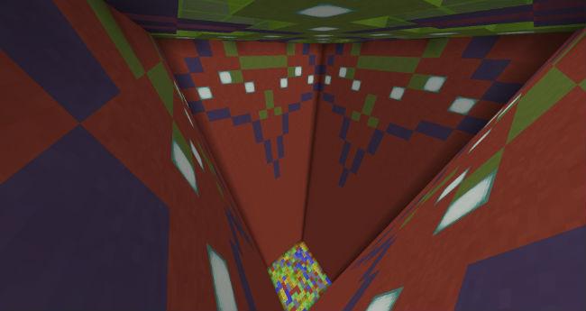 El-Infinity-Challenge-Mapa-3.jpg