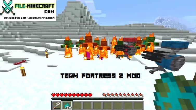 http://minecraftdescargas.com/wp-content/uploads/2015/09/team-fortress-2-mod-guns-2-1.jpg