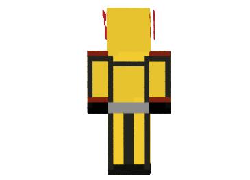 flash-reverso-piel-1.png