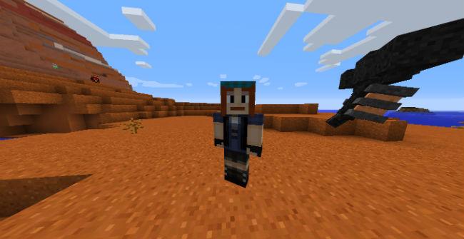 Minecraft-Historia-Mode-Mod-1.jpg