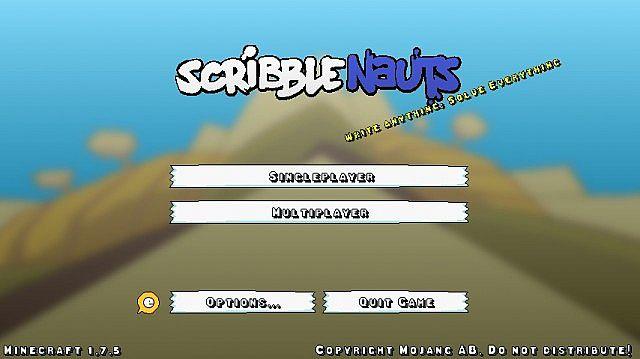 El-Scribblenauts-pack-6.jpg