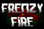 Frenzy Fire Map para Minecraft 1.10